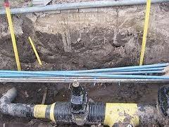 Gasleiding Aanleggen Laat U Doen Door Een Echte Specialist