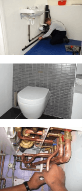 badkuip kraan aansluiting Sulaymaniyah dating