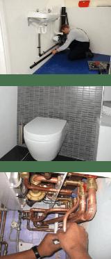 loodgieter expert