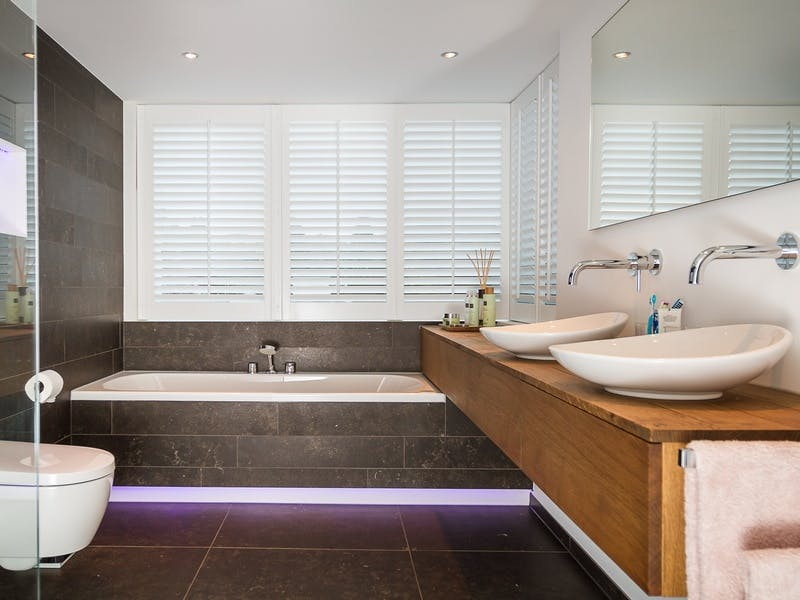 Badkamer Laten Installeren Voor Een Redelijke Prijs Wat Kost Dat Pressies