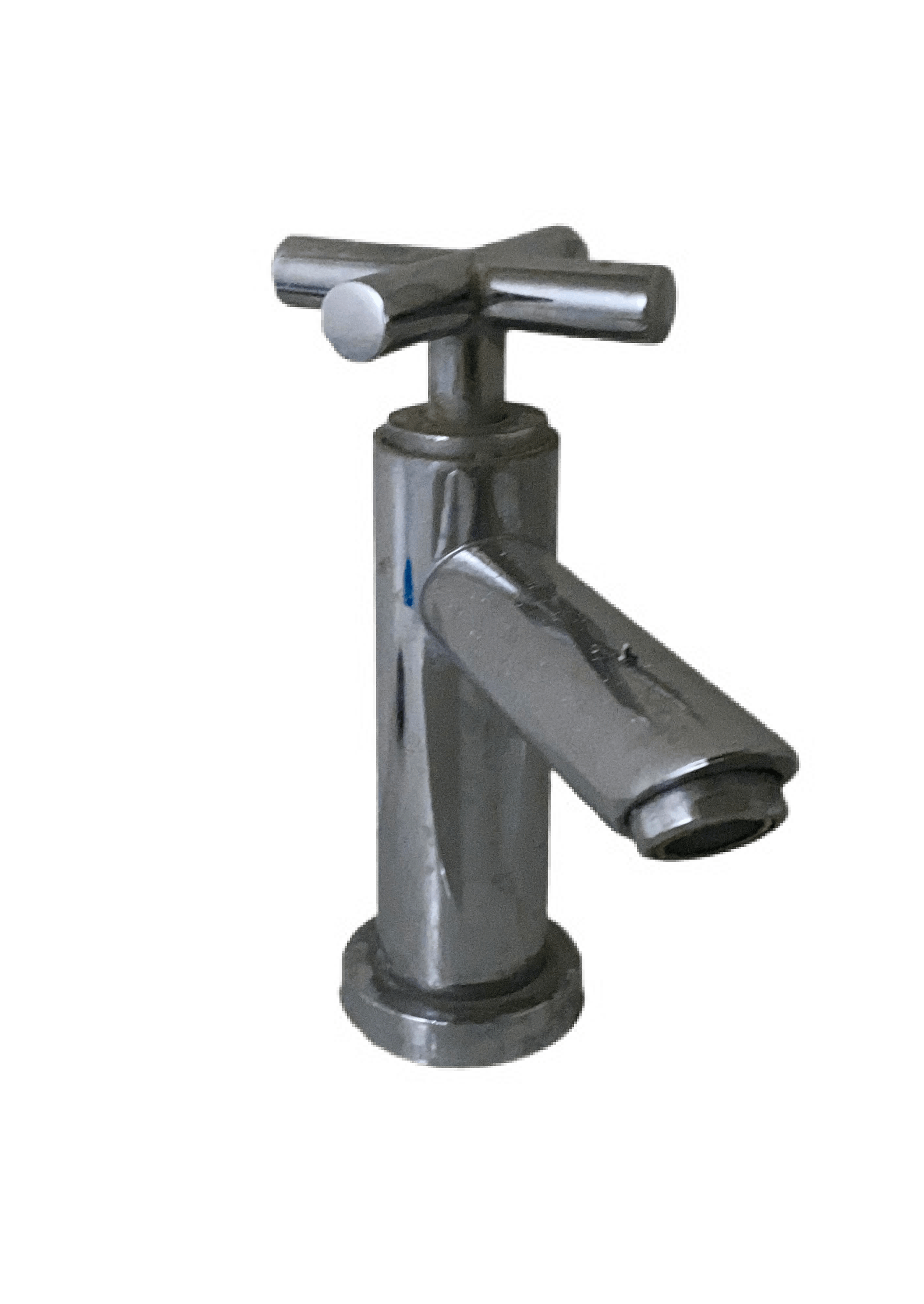 Blijft U Water Kraan Druppelen Laat Dan Uw Mengkraan Snel Repareren